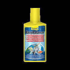 Tetra EasyBalance - стабилизатор за вода 250 мл.