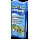 JBL Biotopol - препарат за стабилизиране и поддръжка на водата на сладководни аквариуми 100 мл.