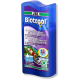 JBL Biotopol C - препарат за стабилизиране и поддръжка на водата на ракообразни и скариди 100 мл.