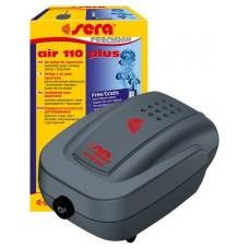 Sera air 110 - помпа за въздух 110 л/ч
