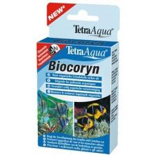 Tetra Biocoryn - за биологическо разпадане на замърсителите - 24 бр таблетки