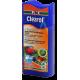 JBL Clearol - препарат за избистряне на водата 100 мл.