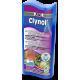 JBL Clynol - препарат за естествено пречистване на водата 250 мл.
