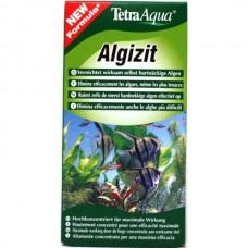 Tetra Algizit - за активна борба и с най упоритите алги 10 бр. таблетки