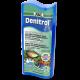 JBL Denitrol - бактериален активатор  100 мл.