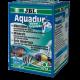 JBL Aqua Dur Malawi/Tanganjika – соли за аквариуми за източноафрикански цихлиди – 250гр. за 500л вода