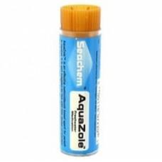SeaChem AquaZole