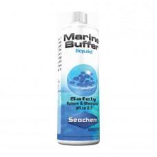 SeaChem Liquid Marine Buffer