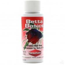 SeaChem Betta Basics