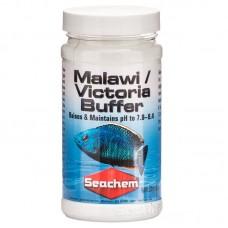 SeaChem Malawi / Victoria Buffer