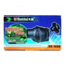 RS Electrical RS-109A - уейв мейкър 12W, 08m., 6000l/h