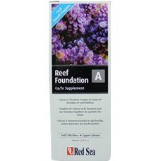 Reef Foundation A , 500ml