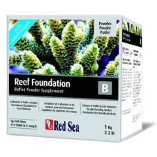 Reef Foundation B, 1kg