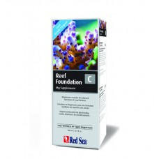 Reef Foundation C , 500ml
