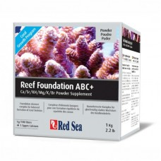 Reef Foundation ABC, 1kg