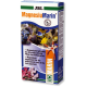 JBL MagnesiuMarine - добавка магнезий 500 мл.