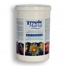 Tropic Marin Bio Calcium, 0,5 kg