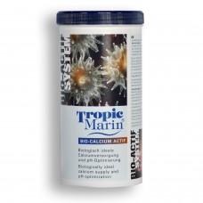 Tropic Marin Bio Calcium Actif, 0,5kg