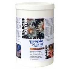 Tropic Marin Bio Calcium Actif, 1,8kg