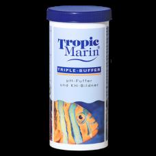 Tropic Marin Triple-Buffer, 1,8kg