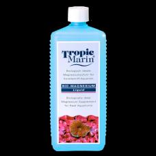 Tropic Marin Bio Magnesium, liquid 1l