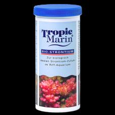 Tropic Marin Bio Strontium, 0,2 kg