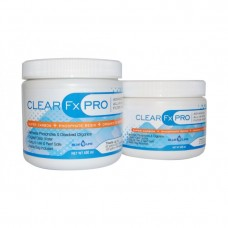 CLEAR FX PRO, 225ml