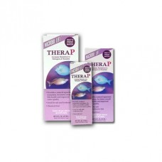 Microbe-Lift theraP, 473 ml